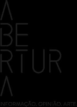 Logo Abertura