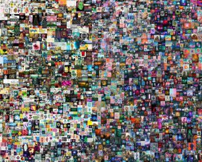 NFT: o que é e a avalanche milionária das artes digitais