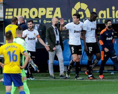 Mais um caso de racismo no futebol europeu