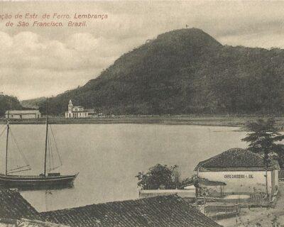 Adão dos Açores: Nossa história – ato 8