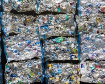 Quanto lixo mais suportaremos?