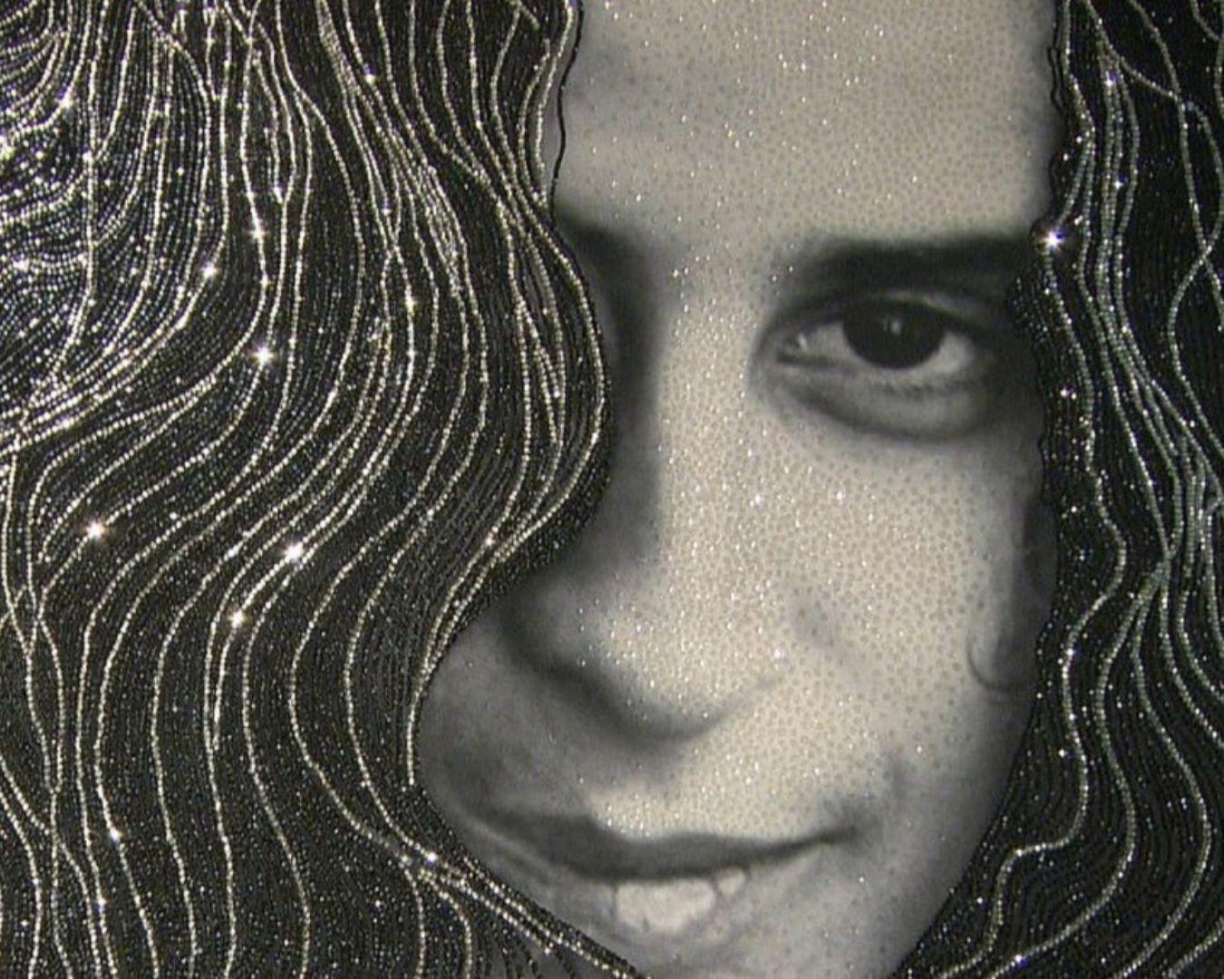 Danilo Otoni: A voz que nunca seca
