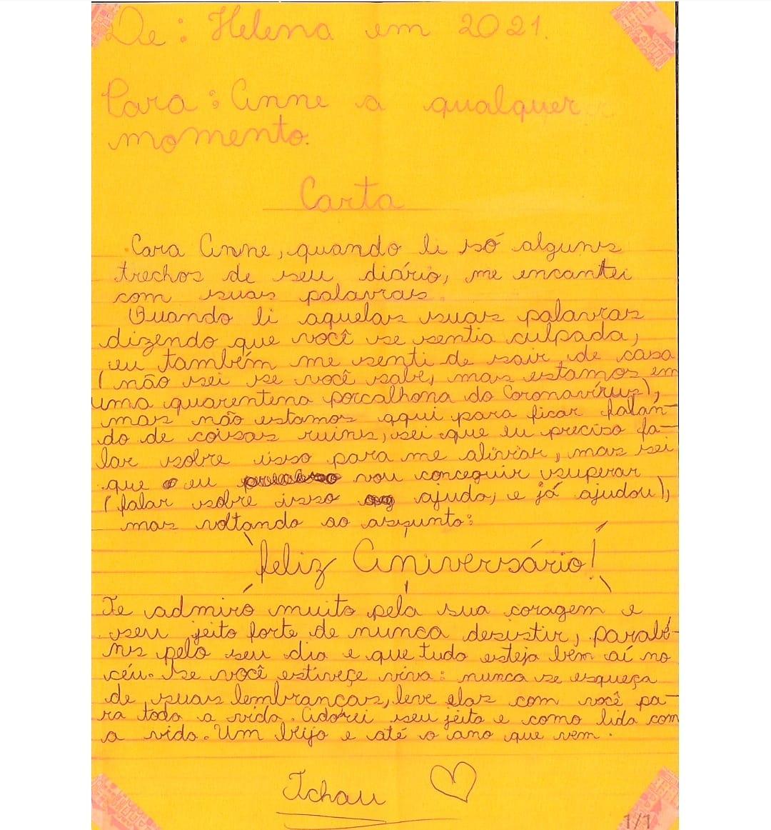 Wagner Rengel: Cartas de Amor